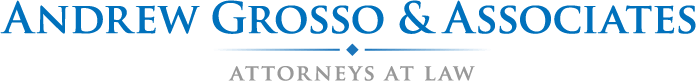 Andrew Grosso & Associates